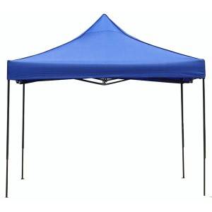 The basic model folding gazebo tent various sizes available