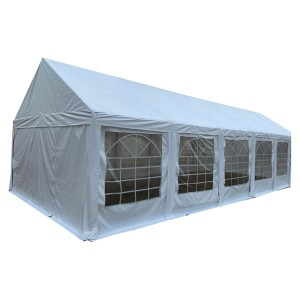 Wholesale Dealers of Party Tent 3×6 - Outdoor Heavy Duty PVC Party Tent Wedding Marquee 5x12m – WINSOM