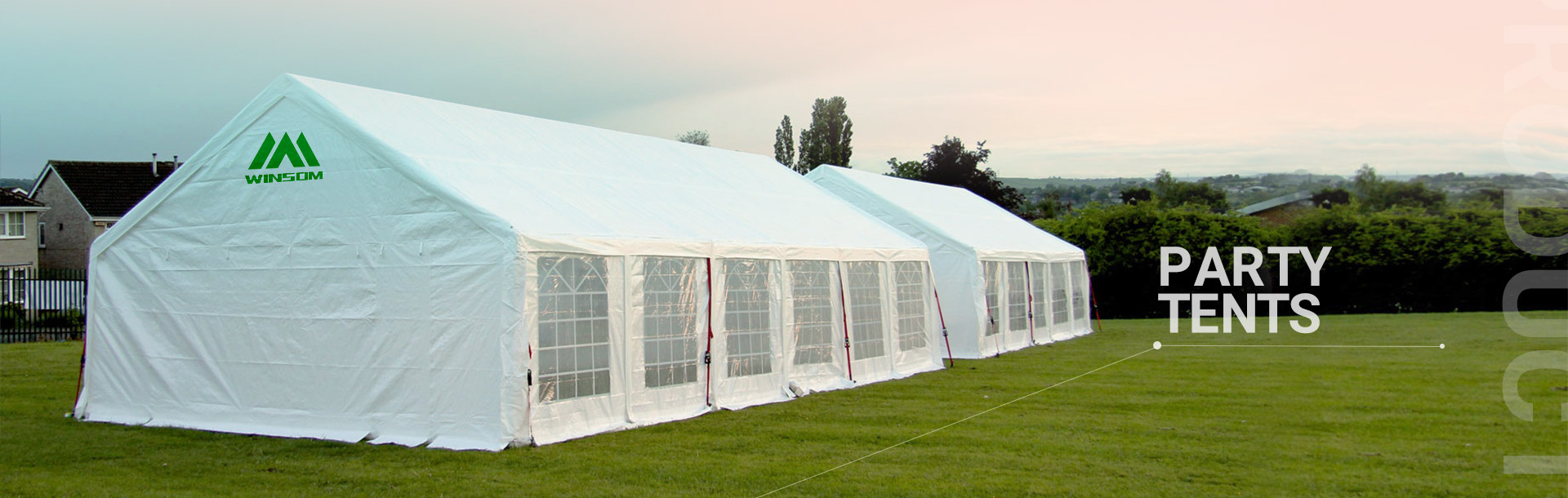 Party Tent-2