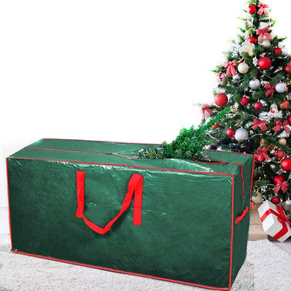 Bulk Price Christmas Tree Storage Bags Featured Image