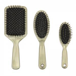 Popular new style hair brush
