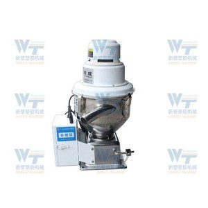300G Suction Machines