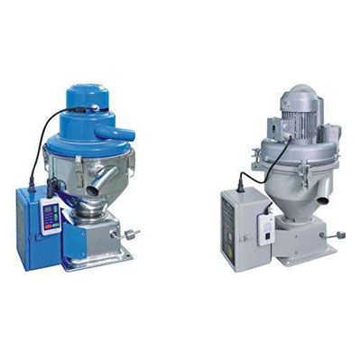 300G Suction Machines Featured Image