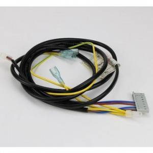 USB cables for car Audio, USB cable assembly UL PVC cable