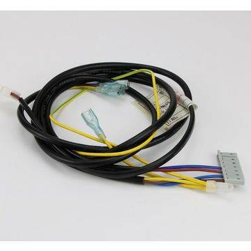 USB cables for car Audio, USB cable assembly UL PVC cable Featured Image