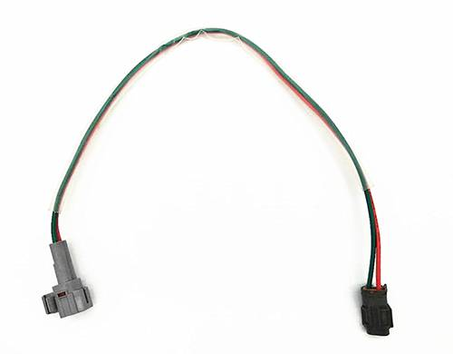 In Car Audio Car Wire Harness Cable Assembly Featured Image