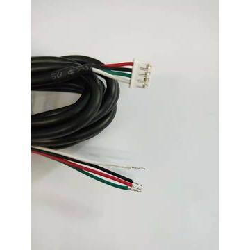 Led wire harness,OEMODM wire harness for led Featured Image