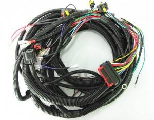 Wire Harness For UTV&ATV car