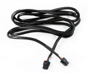 Car SecurityTPMS Wire Harness Cable Assembly