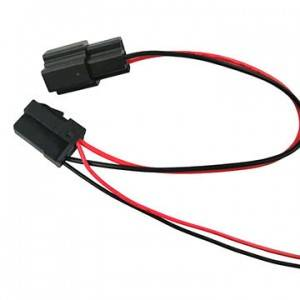 Auto wire harness,OEMODM wire harness for Automotive