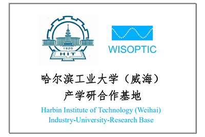 WISOPTIC Set Up Formal Partnership With Two Competent Research Institutes