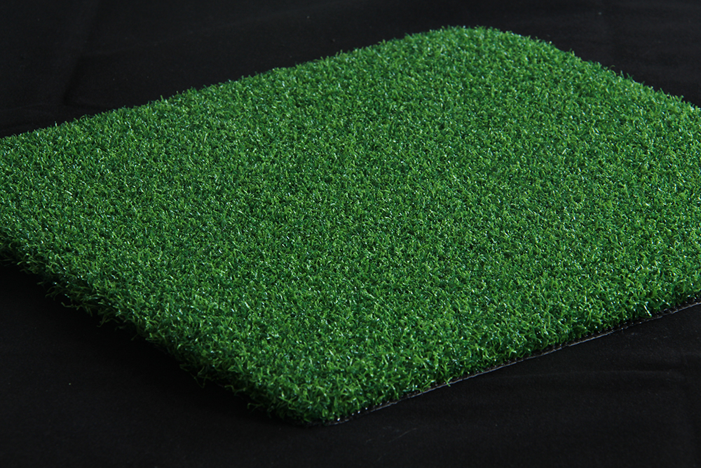 Excellent-Multipurpose Grass