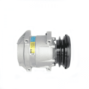 XCMG Excavator Air Conditioner Compressor Featured Image