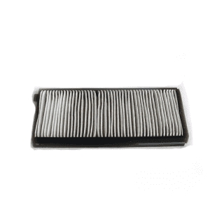 XCMG Excavator air conditioning filter
