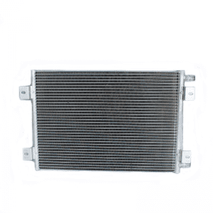 XCMG Excavator condenser Featured Image
