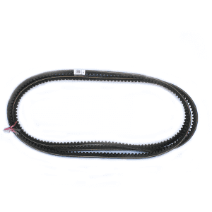 XCMG Excavator air conditioner belt
