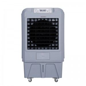 XK-06SY evaporative home portable air cooler China manufacture