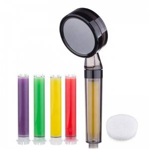 OEM Aroma Vitamin C shower filter cartridge