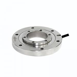 XJC-H120 Compression Load Cell
