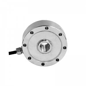 XJC-S08 Load Cell
