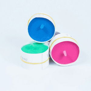 High quality and colorful PBT filament for toothbrush