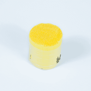 Plastic PET filament for  household brush