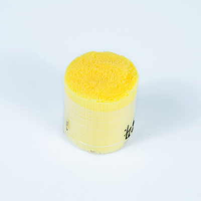 Plastic PET filament for  household brush Featured Image