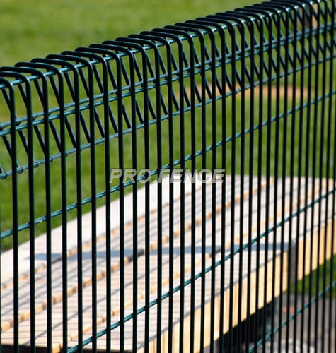 BRC-welded-wire-mesh-fence