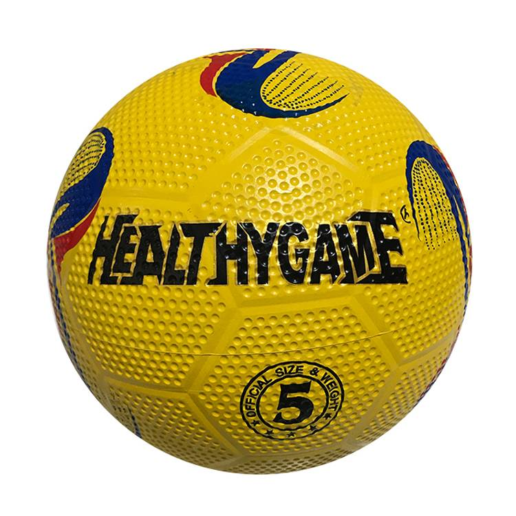 2018 Customize Soccer Balls With Good Prices Official Sport Size 5 Football