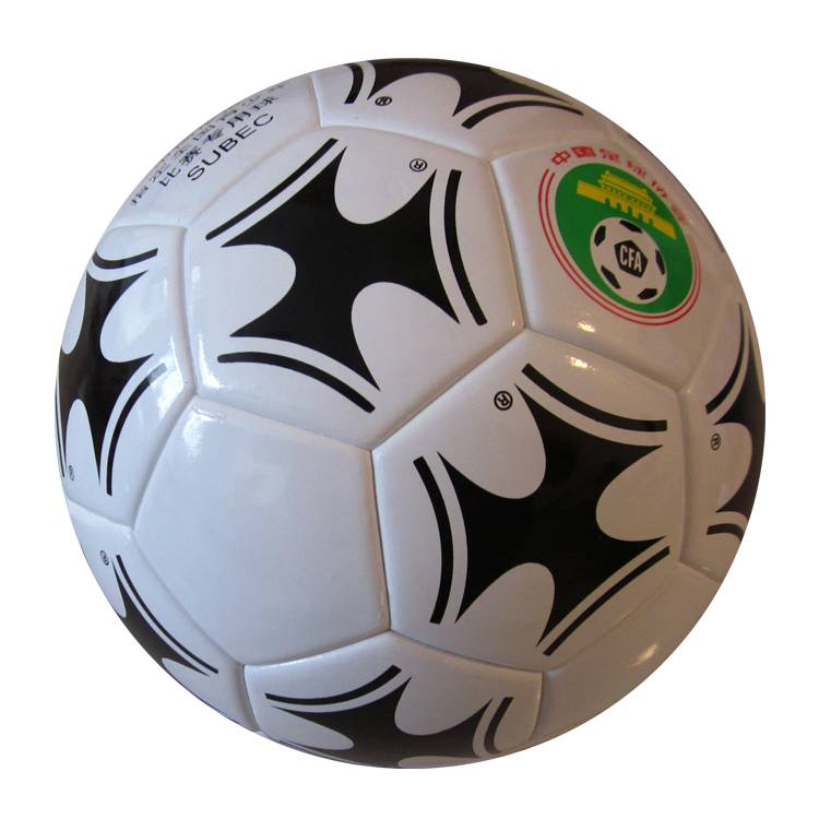 Football Taille Size 3 4 Futsal Soccer Ball Balon Balloon Latest High Quality Ballon De Futbol