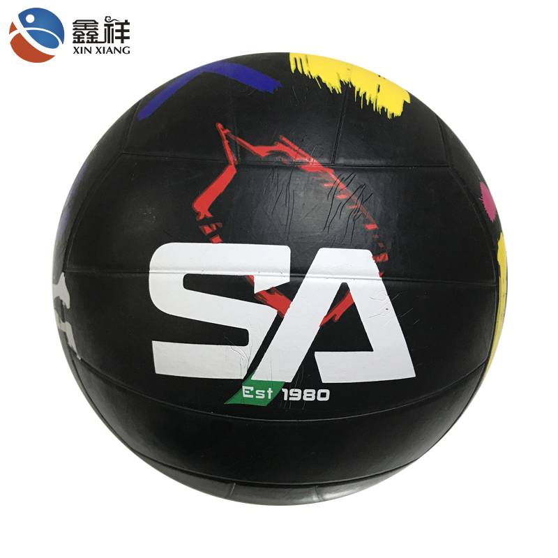Wholesale Rubber Customize Your Own beach volleyball lines