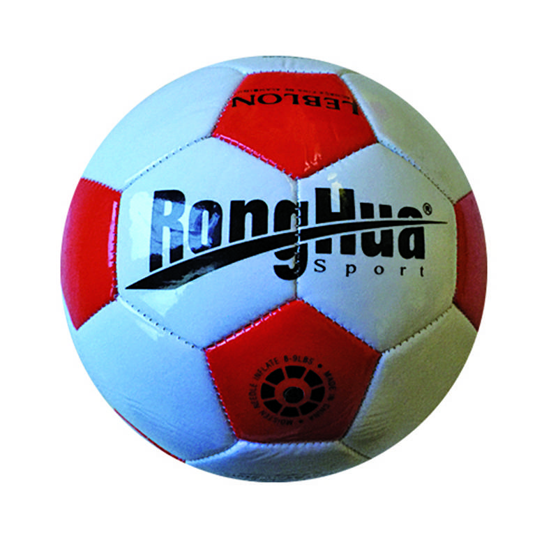 2020 custom logo hot sale high quality size 3 sports inflatable soccer balls