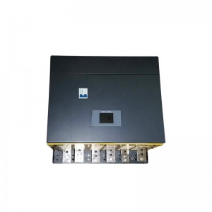 Ntc-tg2 Thyristor switch for1000V system