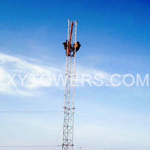 guyed tower Featured Image