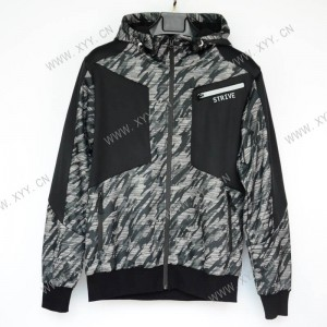 Men's Hoddies  SH-965