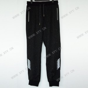 Men's Long pants  SH-973