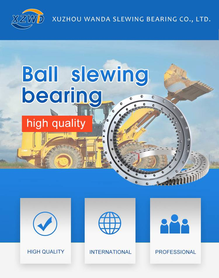 详情页ball-slewing-bear_01
