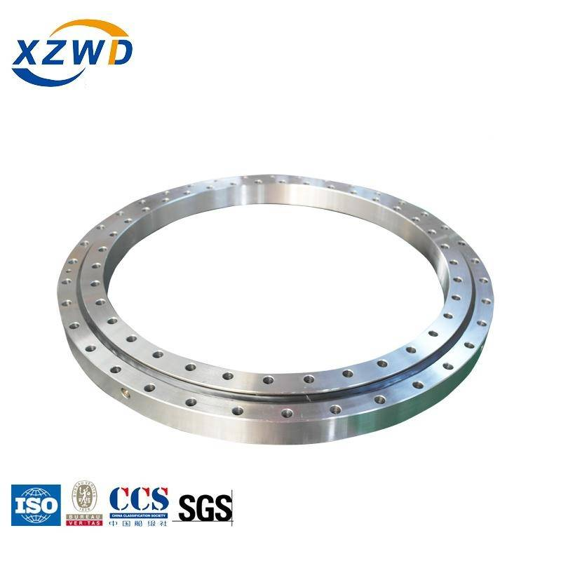 XZWD | Light type slewing ring WD-060.20.0544 same as VSU20 RKS.060 IMO11-20 Featured Image