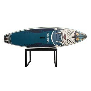 Adult Water Stand-up Board Can Be Customized Sup Surfboard Outdoor Products 0358