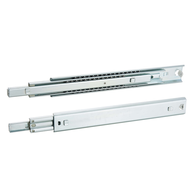 45mm Full extension bayonet mount drawer slide Featured Image