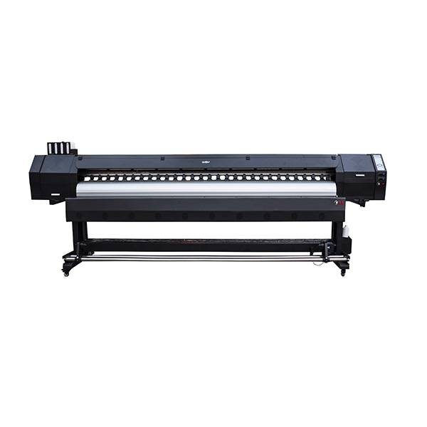 Digital Large Format Printer