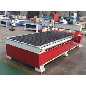 YH-1212 CNC Router