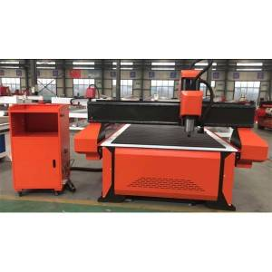 YH-1325 CNC Router