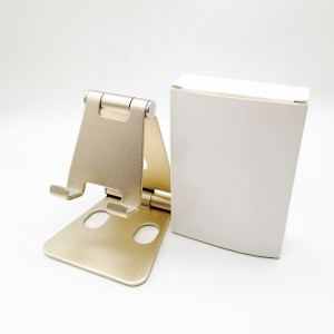Aluminum cell phone, notebook stand-Z6A