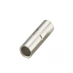 Copper Connector GTY Series