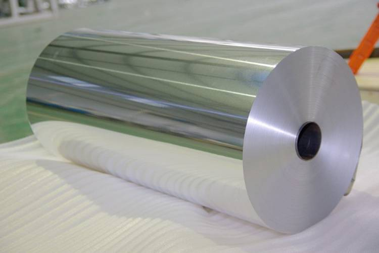 Aluminium Plastic Film Featured Image