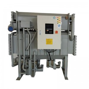 Combine Cooling,Heating and Power System Generator