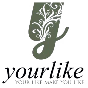 your-like-logo