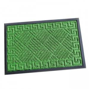 Custom PPE Grass Anti-slip Outdoor Carpet