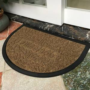 Wholesale Cheap Outdoor Carpet
